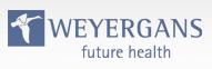 weyergans_logo