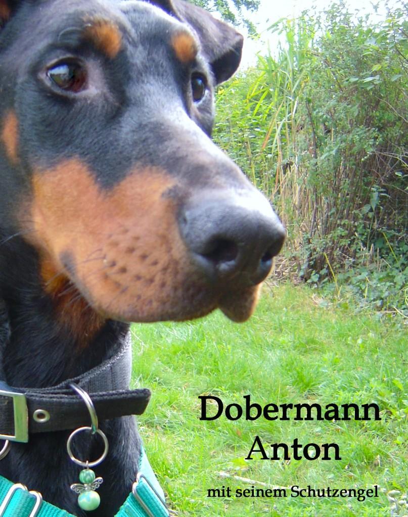 Anton mit Schutzengel2