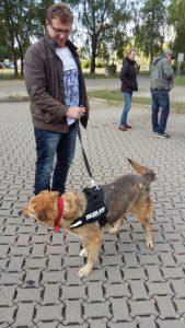 Gnadenhund_Allora_1