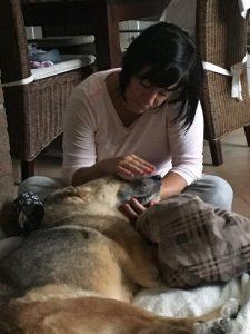 Gnadenhund_Allora_2010803_6