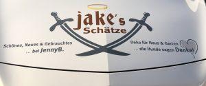 Logo_Jake Schatzkiste